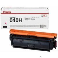 Canon Cartridge 040H M (0457C001)