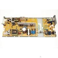HP RG5-6809