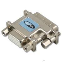 Gefen ADA-DVI-2-VGA