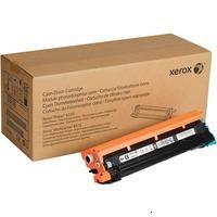 Xerox 108R01417 Фотобарабан синий Photoconductor Drum для Phaser 6510, 6610 / WC 6515 Cyan 48К