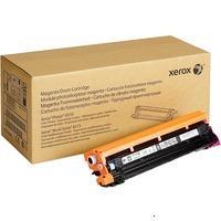 Xerox 108R01418 Фотобарабан оригинальный пурпурный Photoconductor Drum (красный) Magenta 48К для Phaser 6510DN 6510, 6510N, 6610; WorkCentre 6515DN 6515, 6515DNI, 6515N 108R01418