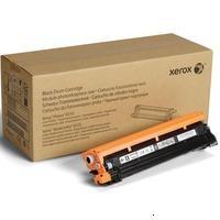 Xerox 108R01420 Фотобарабан черный Photoconductor Drum для Phaser 6610/WC 6515 Black 48К