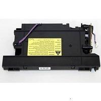 HP RM1-0313/RM1-0314 1106