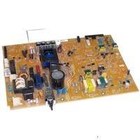 HP RG1-4329/RM1-0341