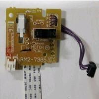 HP RM2-7385