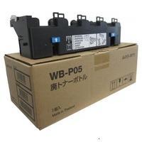 Konica Minolta WB-P05 (A4Y5WY1)
