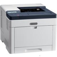 Xerox Phaser 6510DN (6510V_DN)