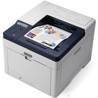 Xerox Phaser 6510N (6510V_N)