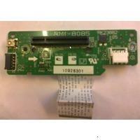 HP RM1-8143/RM1-8085