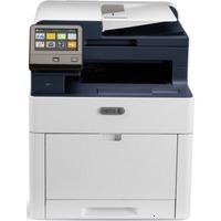 Xerox WorkCentre 6515DNI (6515V_DNI)