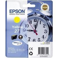 Epson C13T27044022