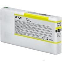 Epson C13T913400