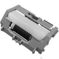HP RM2-5397