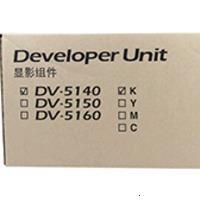 Kyocera DV-5140K (302NR93021)