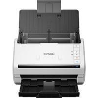 Epson B11B228401