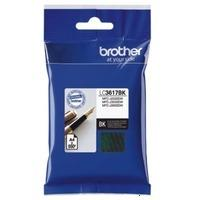 Brother LC 3617BK (LC3617BK)
