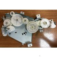 HP Gear Unit M401