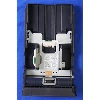 Kyocera CT-504 (302HG93220)