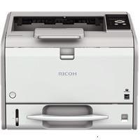 Ricoh Aficio SP 400DN