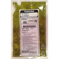 Toshiba D-FC30-Y (6LJ70994000)