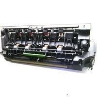Konica Minolta 4040R71100/4040076600