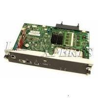 HP CF367-67915/60001