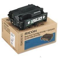 Ricoh type SP 4100E (407649)