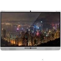 Newline TruTouch X series 55-inch (X5)