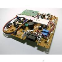 HP RM1-0020/RG1-4193/Q2425-69016