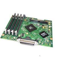 HP C9652-67902/C9652-69002