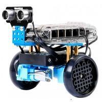 Makeblock mBot Ranger Robot Kit (90092)