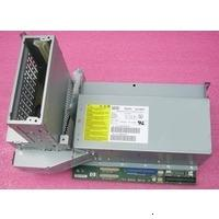 HP CR647-67011/CR651-67006