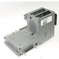 HP C7779-69263/C7779-60263