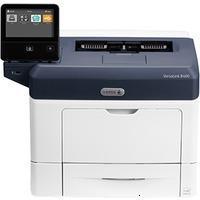 Xerox VersaLink B400DN (B400V_DN)