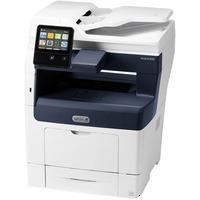 Xerox VersaLink B405DN (B405V_DN)