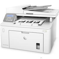 HP LaserJet Ultra M230sdn