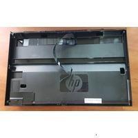 HP CE847-40001