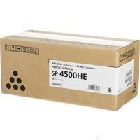 Ricoh SP 400HE (408060)