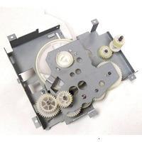 HP RM1-0001
