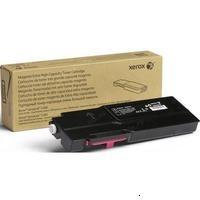 Xerox 106R03523