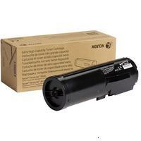 Xerox 106R03585