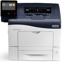 Xerox Phaser VersaLink С400DN (C400V_DN)