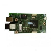 HP CZ229-60001