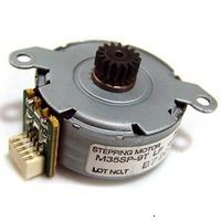 HP Q3948-60186