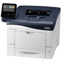 Xerox VersaLink C400N (C400V_N)