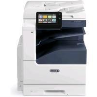 Xerox B7025/B7030/B7035 (B7001V_D)