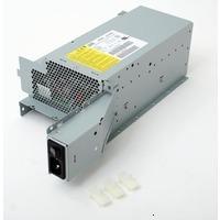HP CR647-67010/CR651-67004/CH538-67011