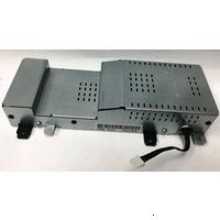 HP CQ890-67089