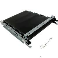 HP RM2-5907