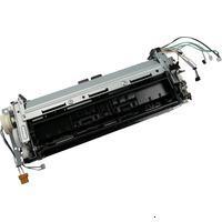 HP RM2-6435
